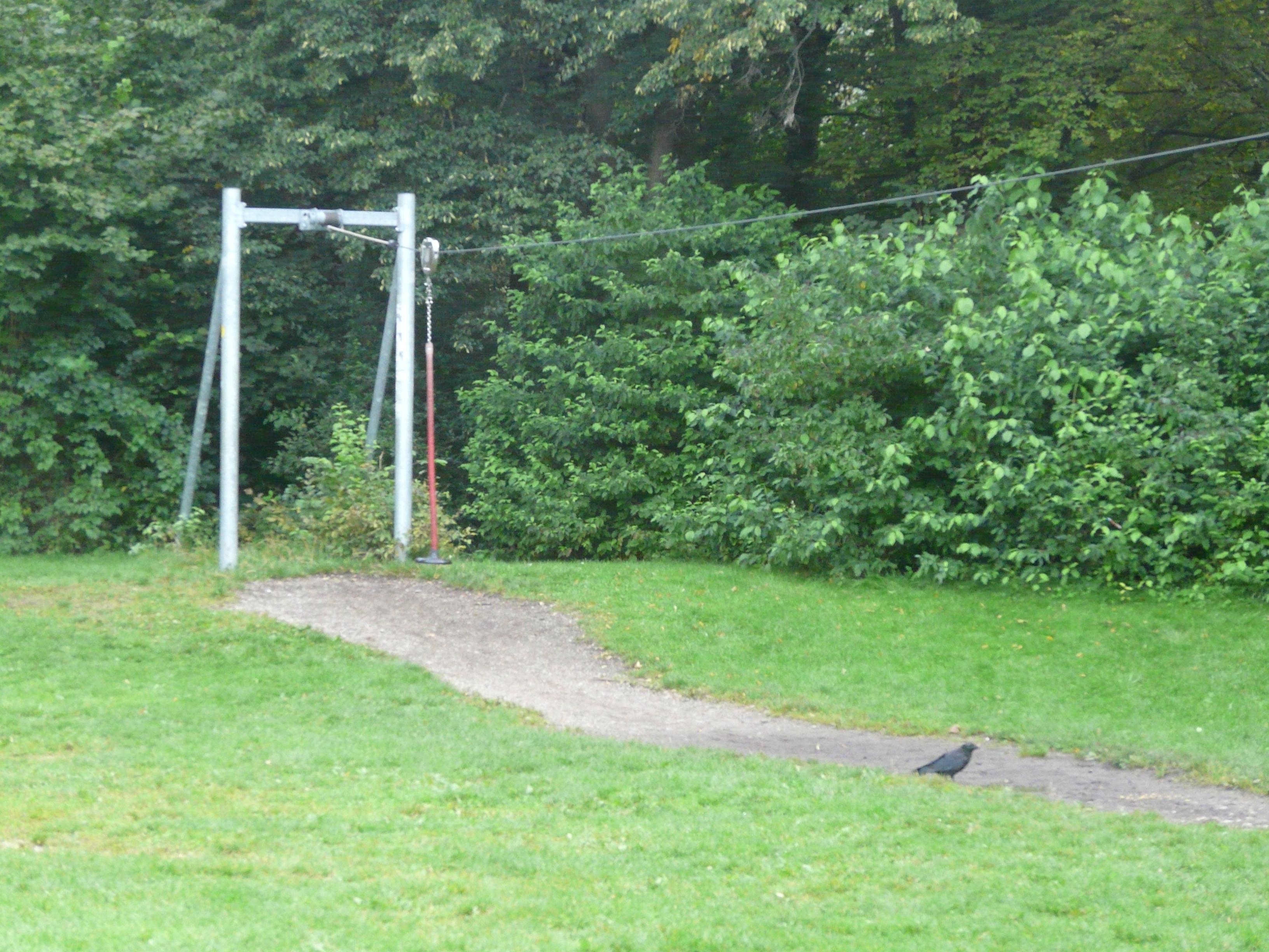 Spielplatz Bad-Wiessee-Str. Ecke Fromundstr. _KB (1)
