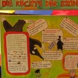 Kinderrechte_Ausstellung_03