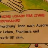 Kinderrechte_Ausstellung_05