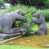 Bären_Schulhof_Fernpaßstr