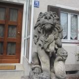 Kriegersiedlung_Löwen (5)