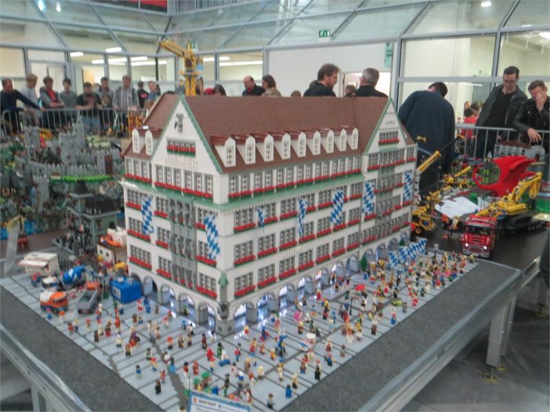 München leute kennenlernen schwierig