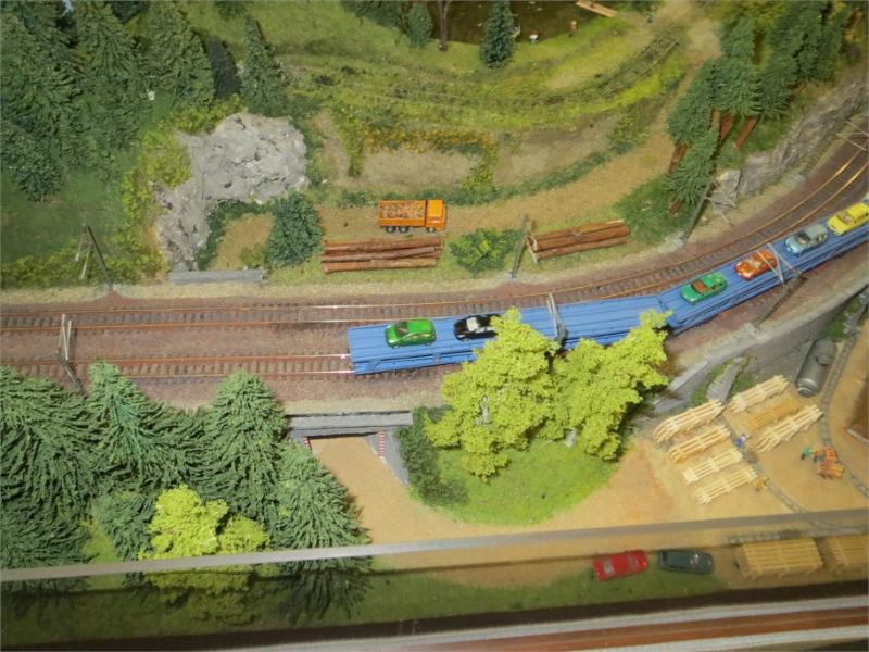 spielwiesn_modellbahn_08