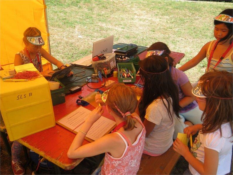 zirkuszeitung_07-08_klein-jpg