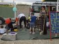 Spielbus Boomerang: Spielepark