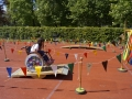 Rolliparcours