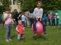 2014_schulhofpfanzelt_nachmittag_springball_01