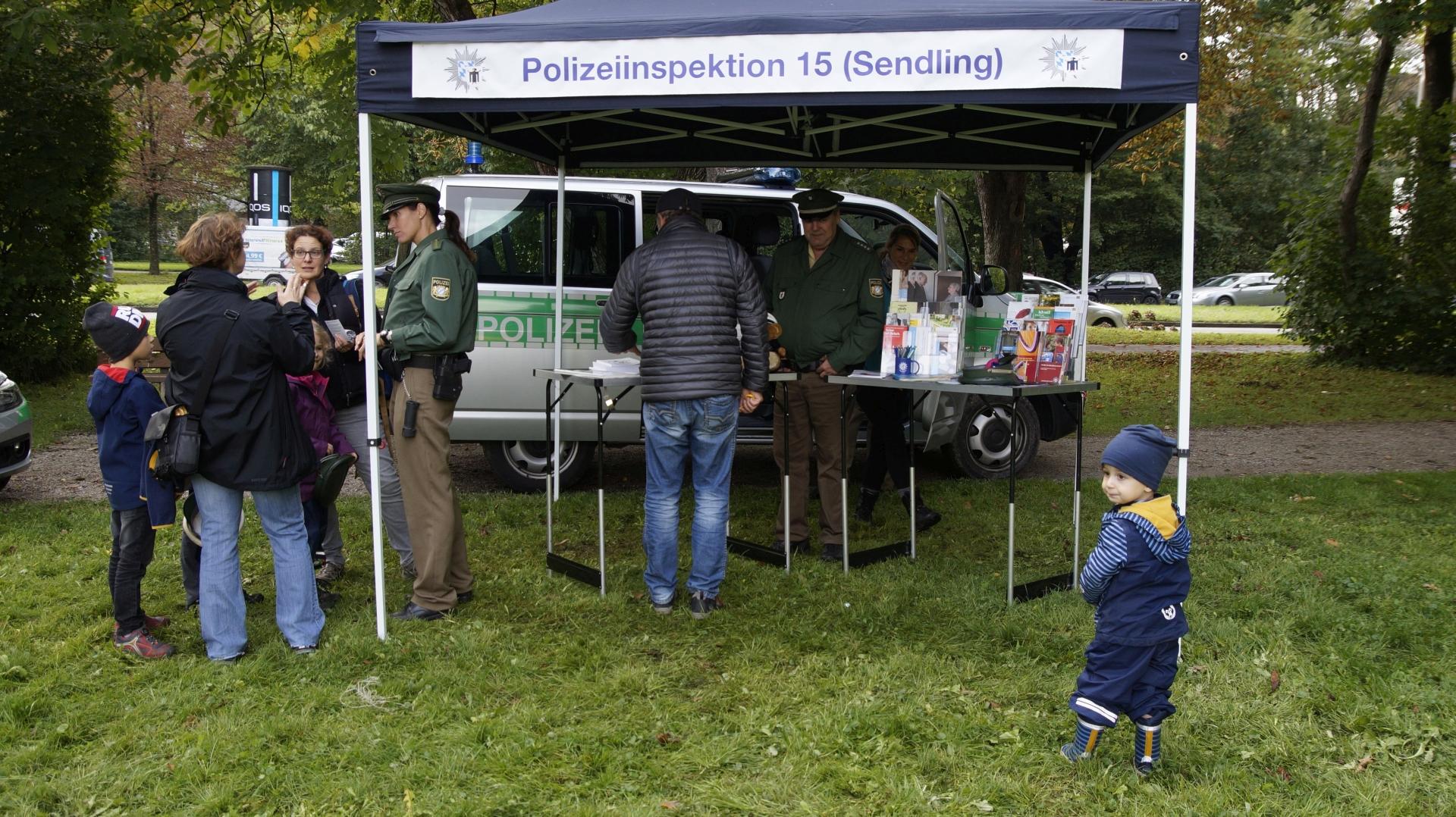 Weltkindertag2017_Polizei