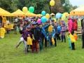 Weltkindertag2017_BesucherHortMargareten