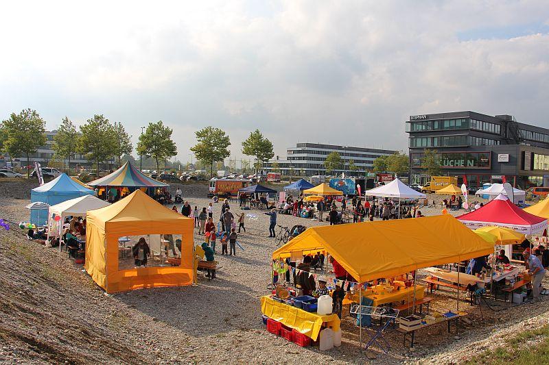 Weltkindertag2016_Festplatz_01