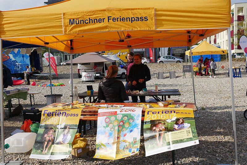 Weltkindertag2016_Stadtjugendamt_Ferienangebote