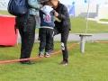 Weltkindertag2016_Freizeitsport_02