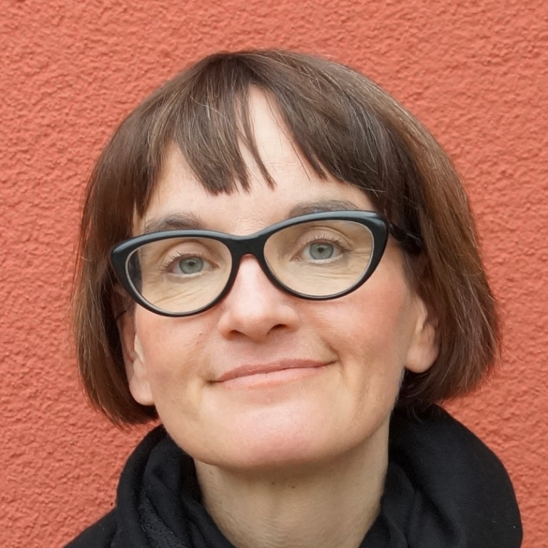 Janine Lennert, Spiellandschaft Westkreuz - Spielbus