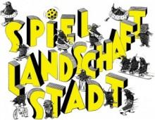 Spiellandschaft_Logo