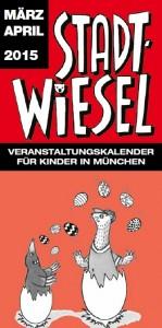 Stadtwiesel_Titel