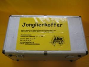 Jonglier_Außen