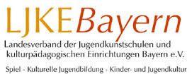 LJKE Bayern