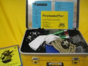 Piraten_Innen