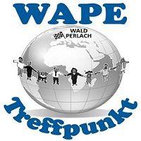 WAPE_Logo