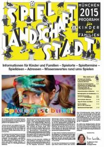 SpiellandschaftStadt_Zeitung_2015