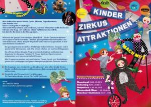 kiza_flyer_2014_front