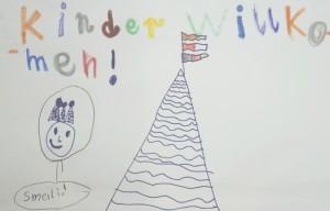 Kinderplakate_2015_04