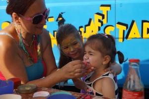 Kinderfest_BA9_KIDS_Schminken_03