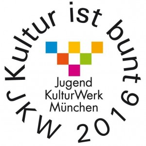 JKW 2015 Prüfsigel final für den Export 4c