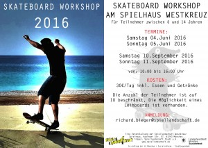 Skateworkshop_2016_Flyer