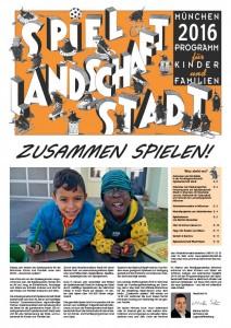 SLS_Programmzeitung_2016