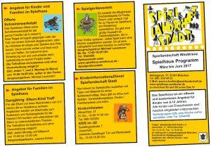 WK_Spielhaus_Flyer