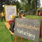 Kinderstadtplan_Simsala_2014 (4)_HP