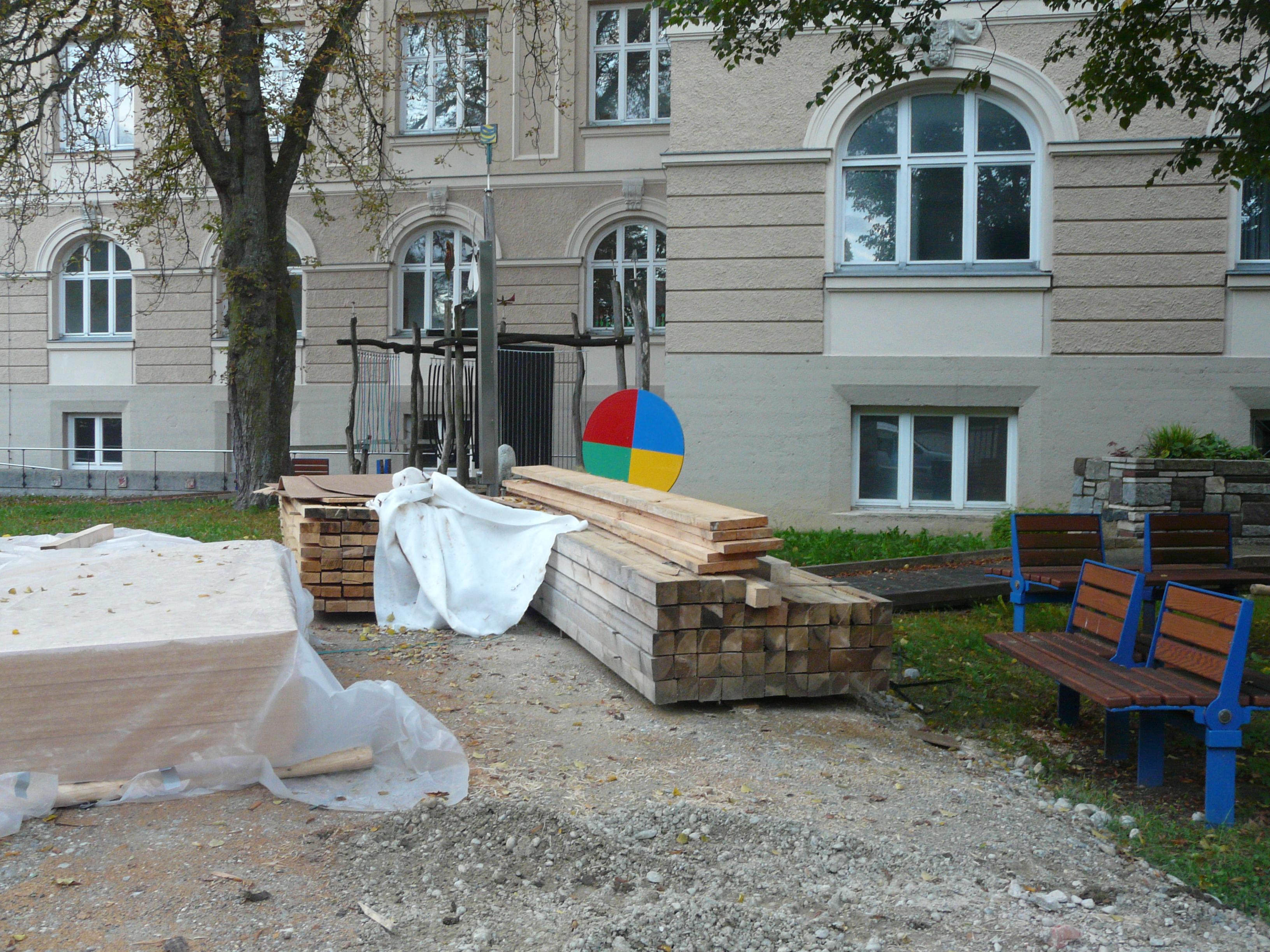 Bayerische Landesschule für Körperbehinderte_KB (3)