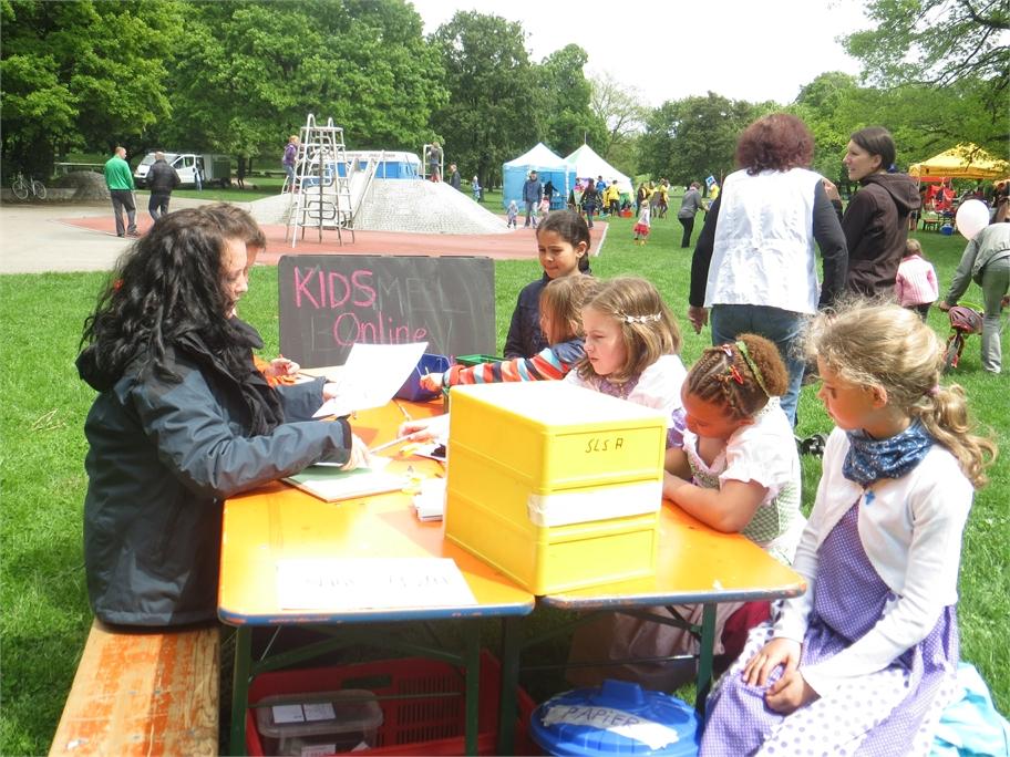 eroeffnungsfest_2014_kids-online-9