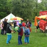 eroeffnungsfest_2014_abenteuerspielplatz-1