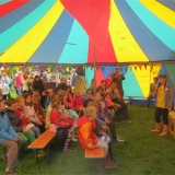 eroeffnungsfest_2014_ak-zelt-5