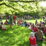 eroeffnungsfest_2014_bertram-der-wanderer-2