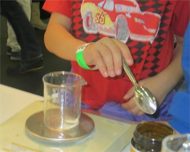 forscha_chemie-6