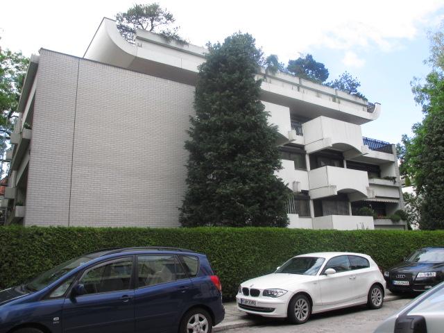 badewannenhaus