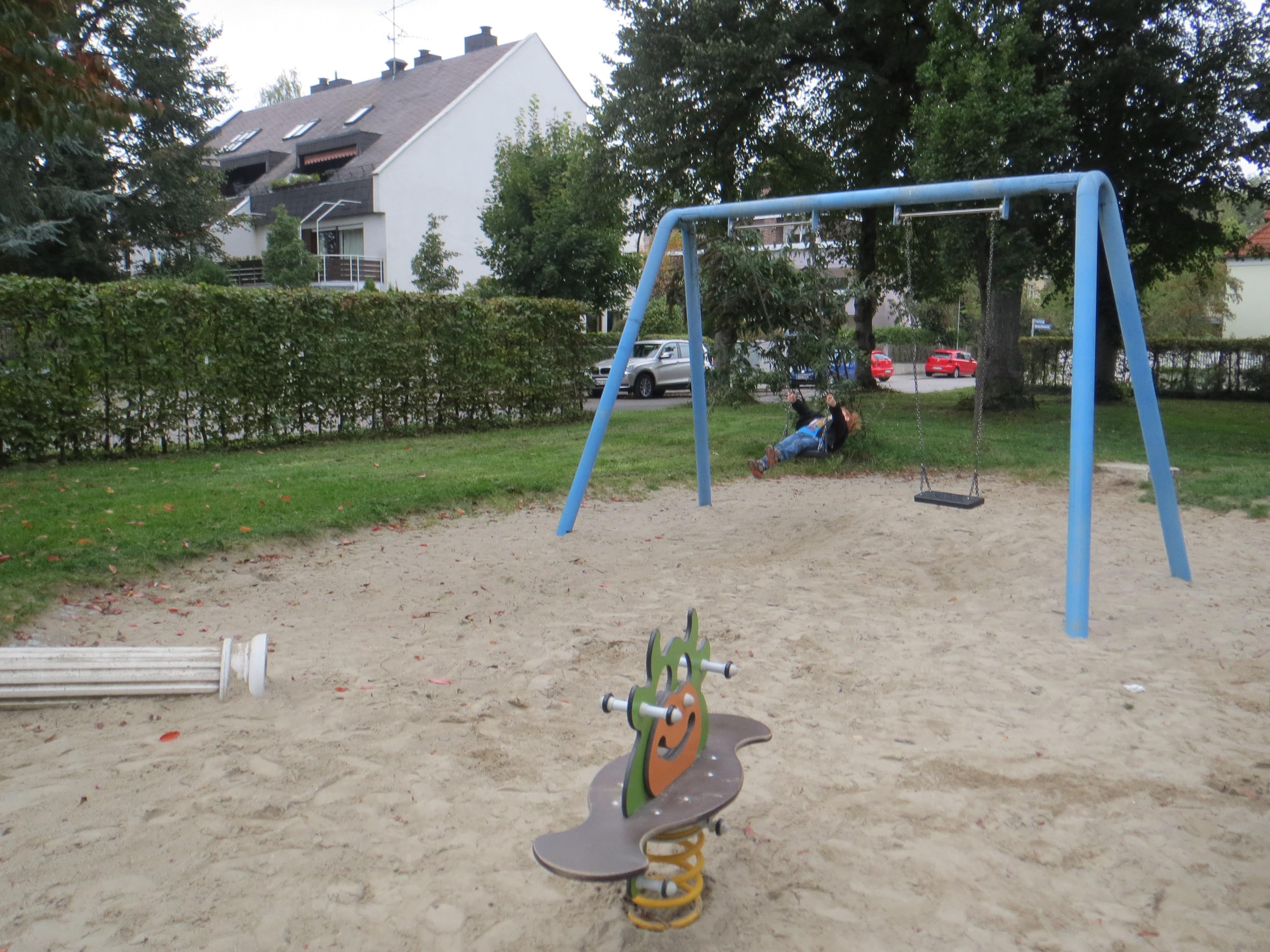 Spielplatz am Griechenplatz_KB (2)