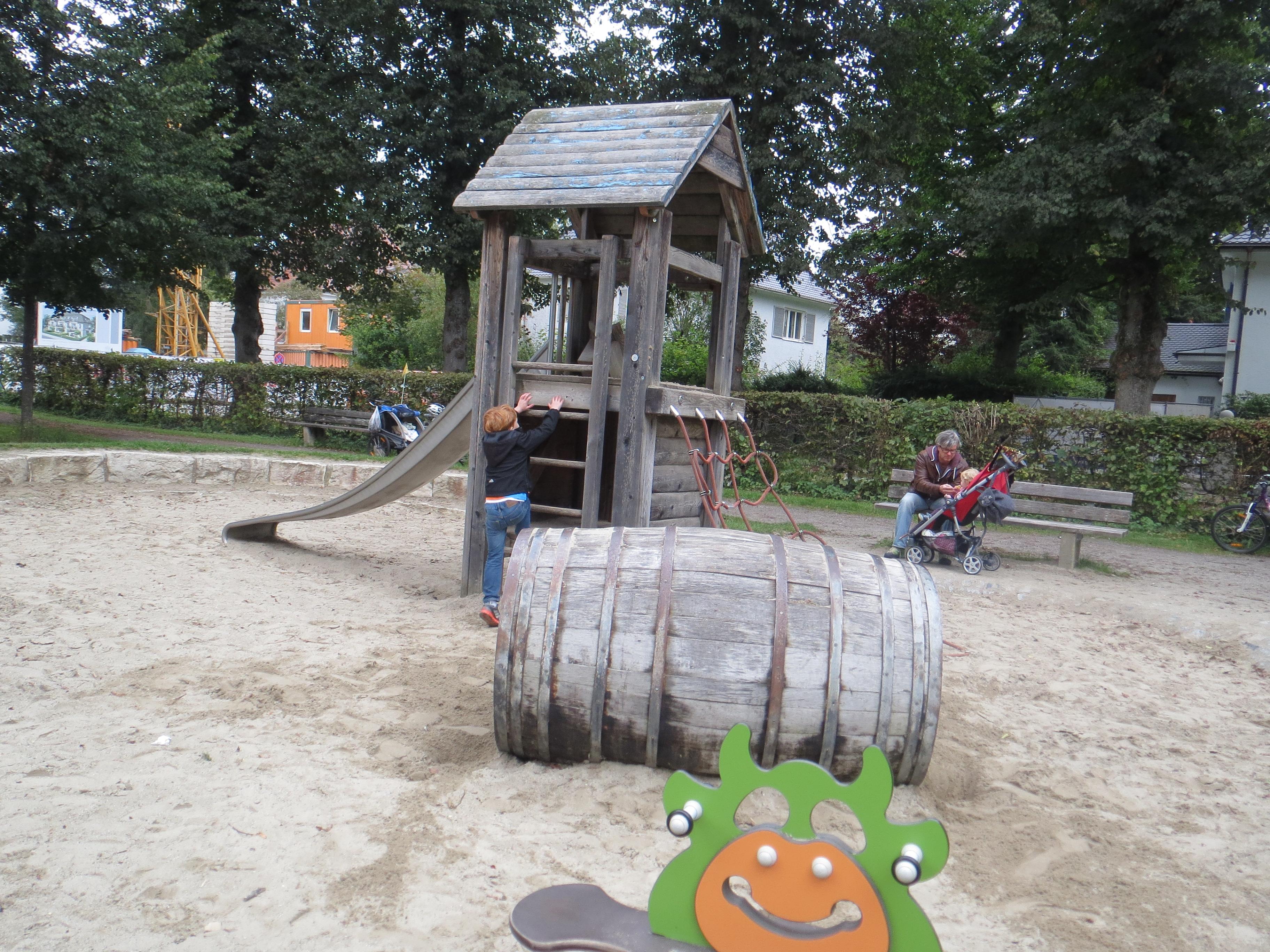 Spielplatz am Griechenplatz_KB (3)