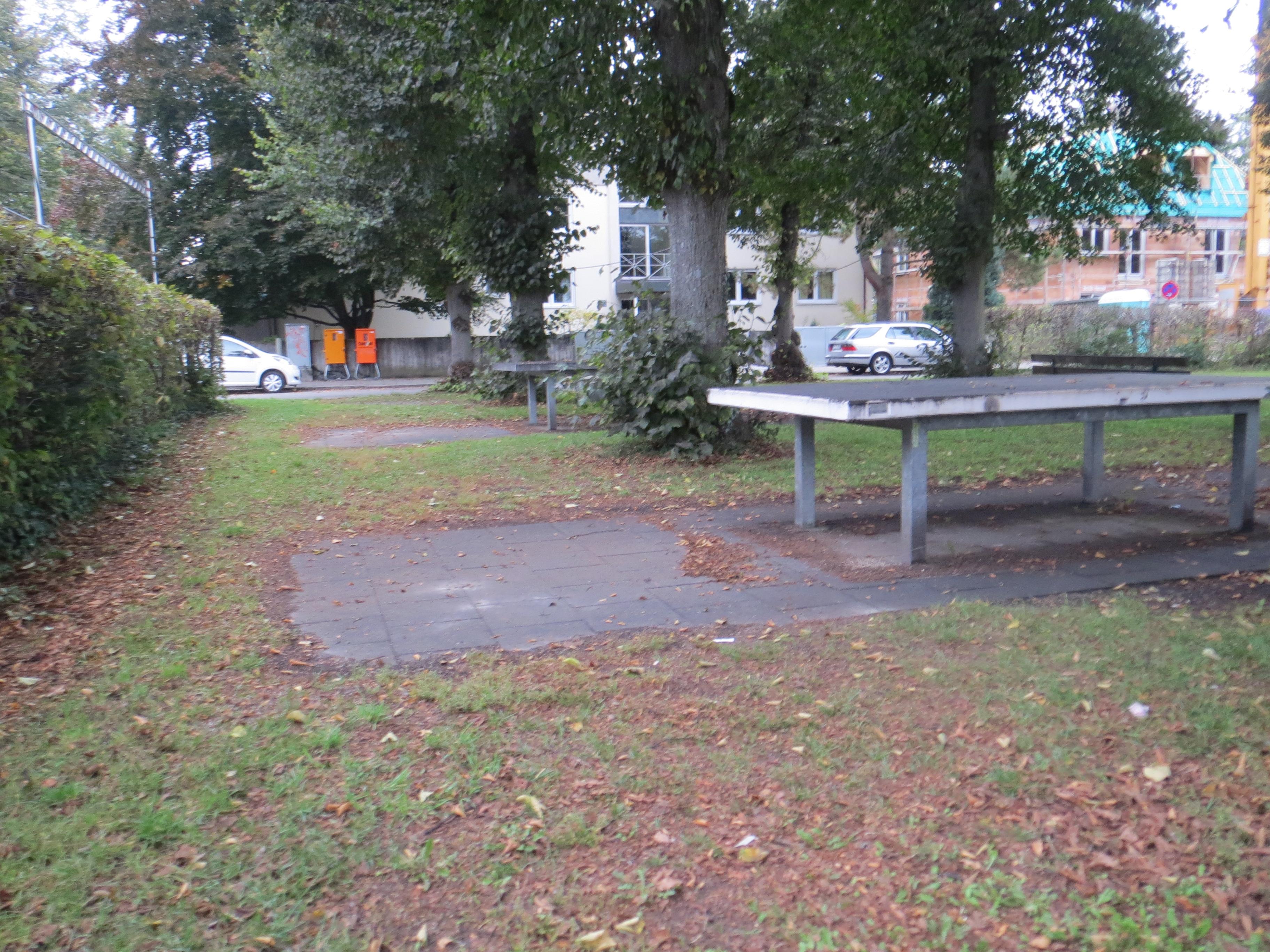 Spielplatz am Griechenplatz_KB