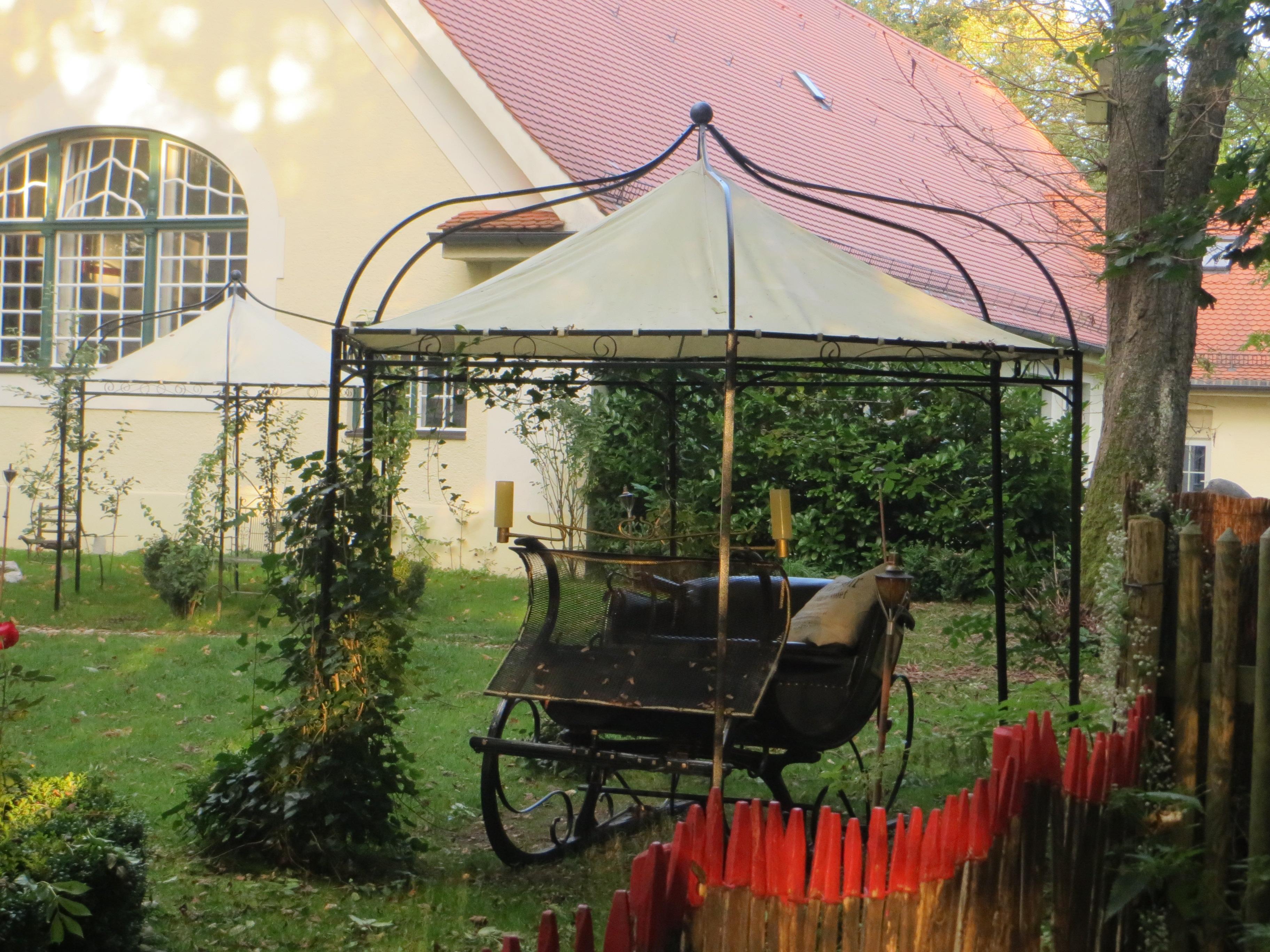 Lola Montez Haus Hochleite 71_KB (4)