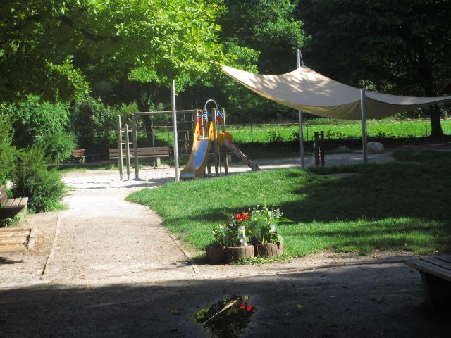 Integrationstagesstätte am Münchner Kindlheim_KB (7)