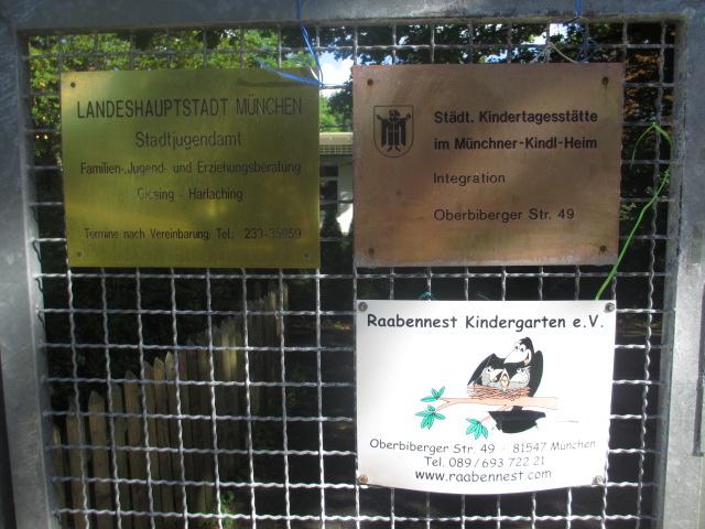 Kindergarten Rabennest Münchner Kindlheim_KB (4)