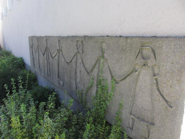 Münchner Kindlheim_KB (1)