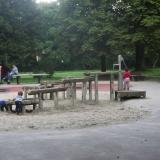 Spielplatz am Vollmarplatz_KB (2)