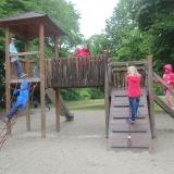 volmarpark-Spielplatz_3f (26)