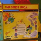 Kinderrechte_Ausstellung_04