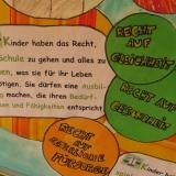 Kinderrechte_Ausstellung_07